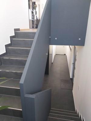 12-Treppe