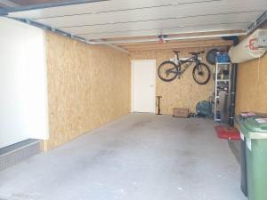 18-Garage