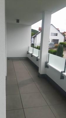 08_Balkon