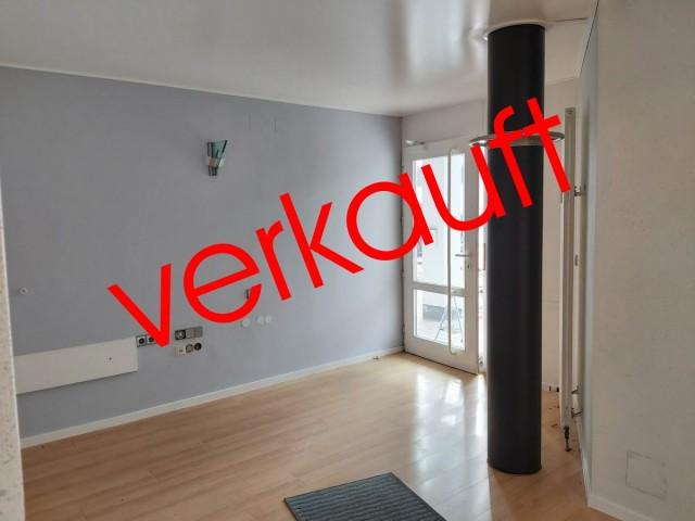 10_verk