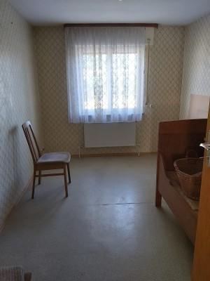11_Zimmer