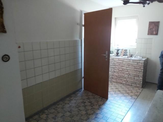 12_Zimmer