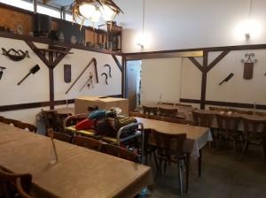 06_Gasthaus2