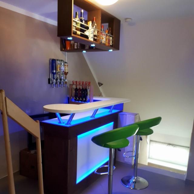 jutta vollmer immobilien. Black Bedroom Furniture Sets. Home Design Ideas